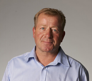 Henrik Lindskov