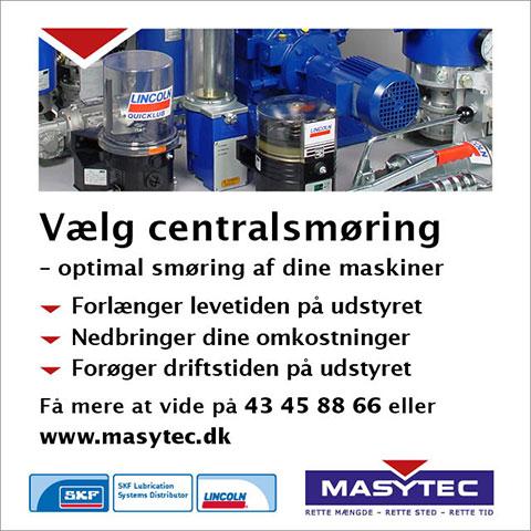 new concept 72e56 ecd87 Nyheder - Jern   Maskinindustrien