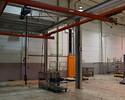 BSI ApS Bjerringbro Smede- og Industrimontage