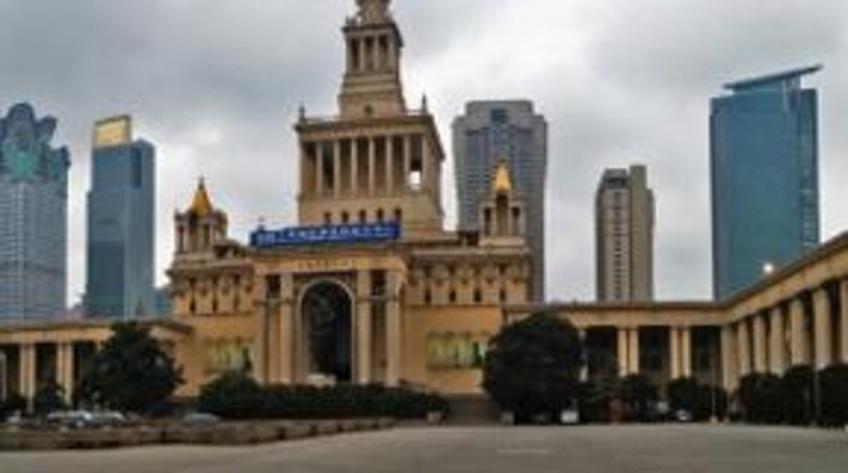 matchmaking i moderne Kina natalie dormer dating historie