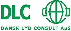 Dansk Lyd Consult ApS