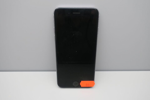 Mobiltelefon apple iphone 6S - 32GB