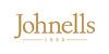Fashionnet/Johnells