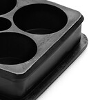Betech.dk - Formstøbt gummi og silikone