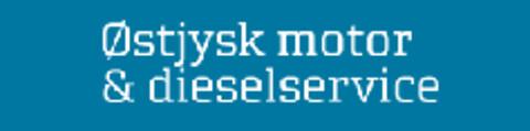 Garanti på køreklar løsning fra Østjysk Motor & Dieselservice.