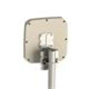 XPOL-2 antenne