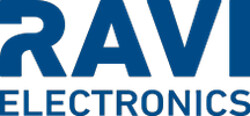 Ravi Electronics ApS