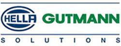 Hella Gutmann Solutions A/S