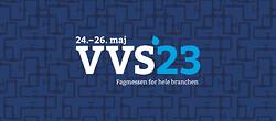 VVS-messen