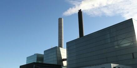99322be380c Nu produceres der el og varme i Lisbjerg - Energy Supply DK