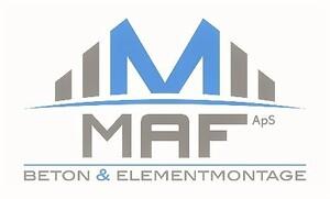 MAF Beton & Elementmontage