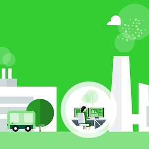 grønne brændsler