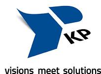 Hvem er hvem i K.P. Komponenter A/S