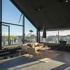 troldtekt_fredericia_furniture