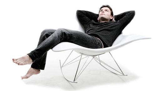 stingray stol Ingen vil betale for en ny Stingray stol   Wood Supply DK stingray stol