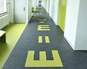 DLW Flooring Denmark A/S