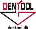 DenTool ApS