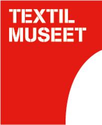 Textilmuseet