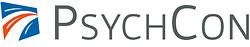 Psychcon A/S
