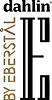 Fashionnet/Hestra 1919 HEAB AB