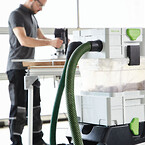 Festool_CT-VA_12