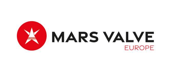 Mars Valve Europe A/S