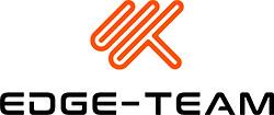EDGE-TEAM A/S