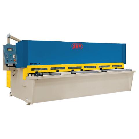 SHV SHV EASY CUT 6 x 2500 mm 2020