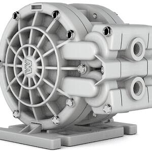 V2550 0.25 in. Velocity Plastic Horizontal_TB