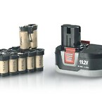 Power-Tools-Battery