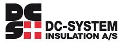 DC-System Insulation A/S