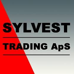 Sylvest Trading ApS