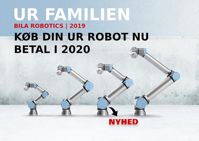 Universal Robots, Cobot, Robotarm, automation, UR3, UR5, UR10, UR16, Collaborative robot