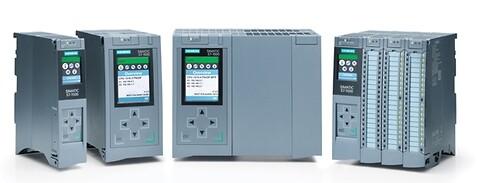 Hvordan benyttes Siemens nye enheder med ældre versioner af TIA-portalen? - S7-1500