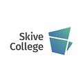 Skive College