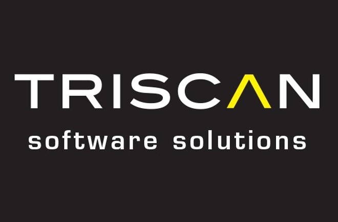 Triscan Software Solutions