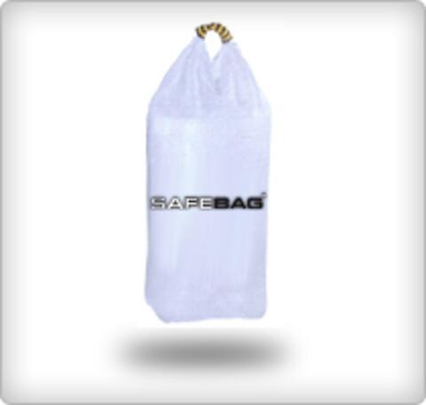 Safebag type SC fra Eiva-Safex AS