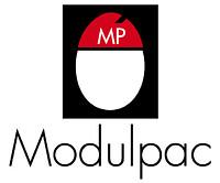 Modulpac
