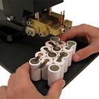 battery-pack-rebuilding