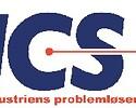 ICS Fotocelle-Eksperten A/S