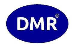 DMR Miljø og Geoteknikk AS