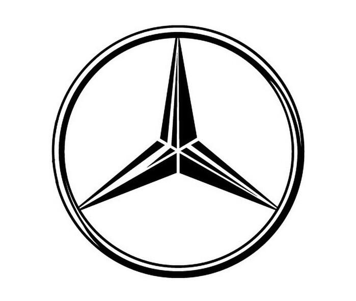 Fransk bilsalg buldrer afsted - Motor-magasinet