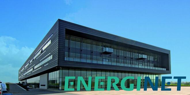 Energinet grøn omstilling med systemate