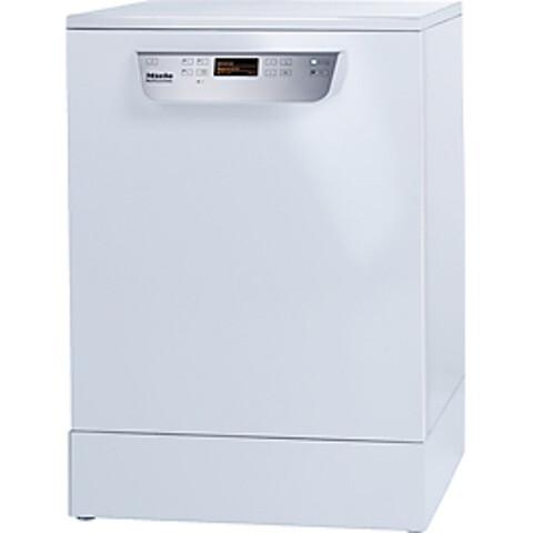 Opvaskemaskine, Miele PG 8059, 3-års garanti