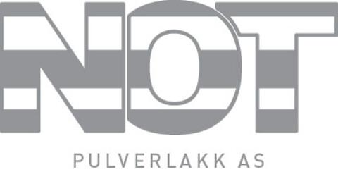 NOT Pulverlakk AS tilbyr pulverlakk – godkjent i henhold til NORSOK M-501, system 6B, versjon 6