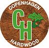 Copenhagen Hardwood ApS