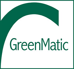 GreenMatic A/S