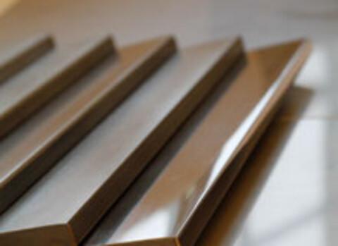 Rustfritt stål fra Stena Stål