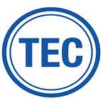 Tec logo graco supplier forhandler leverandør