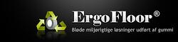 Ergofloor A/S